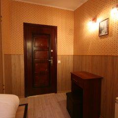 Гостиница Арт Галактика сауна фото 3