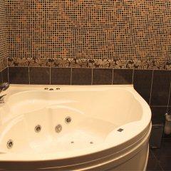 Гостиница Via Sacra спа фото 5