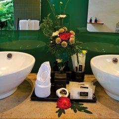 Отель Dewa Phuket Nai Yang Beach ванная фото 2