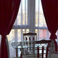 Гостиница Респект 3* Улучшенный номер разные типы кроватей фото 9