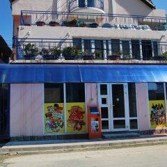 Отель Натали, фото 1