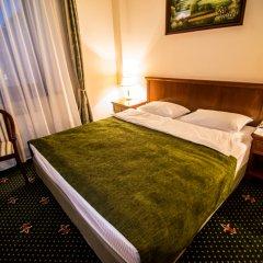 Шаляпин Палас Отель 4* Стандартный номер с разными типами кроватей