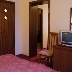 Гостиница Золотой Колос Номер Комфорт разные типы кроватей фото 8
