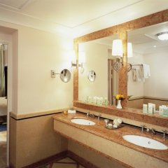 Belmond Гранд Отель Европа 5* Люкс Classic с различными типами кроватей фото 2