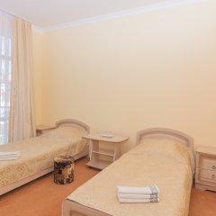 Гостиница Дядя Степа Стандартный номер с различными типами кроватей фото 5