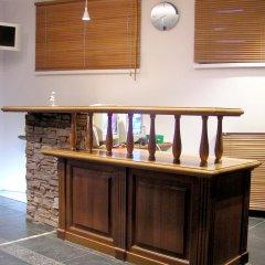 Гостиница Tea Rose интерьер отеля фото 3