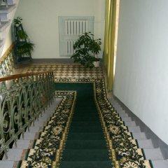 Гостиница На Саперном