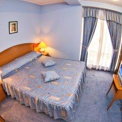 Гостиница Престиж 4* Люкс с разными типами кроватей фото 8