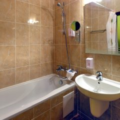 Гостиница Украина 3* Люкс с различными типами кроватей фото 4