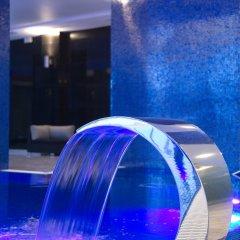 Делюкс-отель Русские Сезоны бассейн фото 3