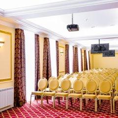 Гостиница Волгоград фото 4