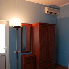 Гостевой дом Комфорт Полулюкс с различными типами кроватей фото 3