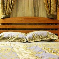 Хостел Artdeson на Ленинградском проспекте комната для гостей фото 3