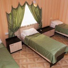 Гостиница Казантель 3* Стандартный номер с разными типами кроватей фото 25