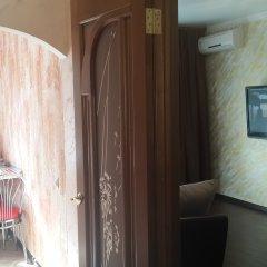 Гостиница Luxury в Железноводске отзывы, цены и фото номеров - забронировать гостиницу Luxury онлайн Железноводск комната для гостей фото 2