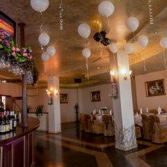 Гостиница Las Palmas развлечения