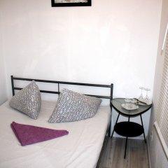 Гостиница на Чистых Прудах 3* Стандартный номер с различными типами кроватей фото 8