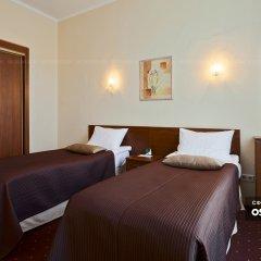 Гостиница Славянка Москва 3* Люкс с 2 отдельными кроватями