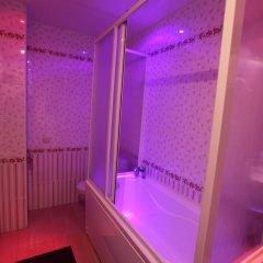 Апартаменты КвартХаус на Революционной Студия с различными типами кроватей фото 4