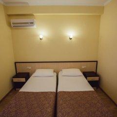Отель Грейс Наири 3* Люкс фото 4