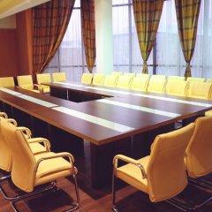 Отель Nork Residence фото 2