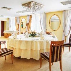 Гостиница Минск фото 2