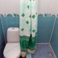 Гостиница Оазис 3* Стандартный номер с различными типами кроватей фото 22