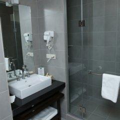 Отель Tufenkian Historic Yerevan 4* Стандартный номер разные типы кроватей фото 9