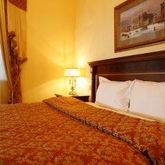 Гостиница Петровский Путевой Дворец 5* Стандартный номер с двуспальной кроватью фото 2