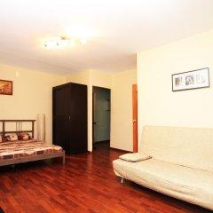 Гостиница ApartLux Маяковская Делюкс 3* Апартаменты с различными типами кроватей фото 7
