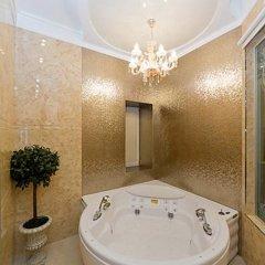Апартаменты Luxury Kiev Apartments Крещатик Апартаменты с 2 отдельными кроватями фото 2