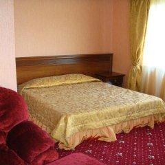 Гостиница Баунти 3* Улучшенный номер с различными типами кроватей