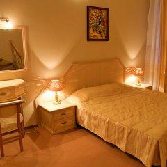 Гостиница Галерея 3* Номер Комфорт разные типы кроватей фото 29