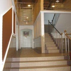 Гостиница Царицыно интерьер отеля