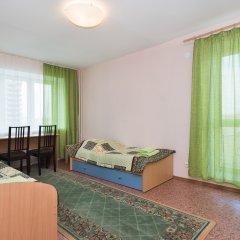 As hotel Номер категории Эконом с различными типами кроватей фото 2