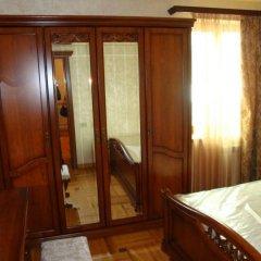 Апартаменты в Малом центре Еревана комната для гостей фото 4