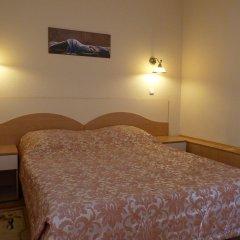 Гостиница Мини-отель Ника в Барнауле 9 отзывов об отеле, цены и фото номеров - забронировать гостиницу Мини-отель Ника онлайн Барнаул фото 3