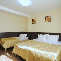Отель Мармелад 3* Стандартный номер фото 3