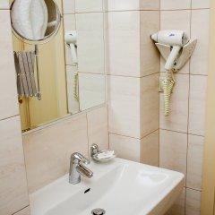 Гостиница Royal Falke Resort & SPA 4* Стандартный номер с различными типами кроватей фото 8
