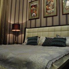 Апартаменты Luxury Kiev Apartments Крещатик Апартаменты с 2 отдельными кроватями фото 8