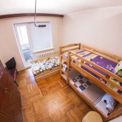 Гостиница Хостел Friendly Беларусь, Минск - - забронировать гостиницу Хостел Friendly, цены и фото номеров фото 4
