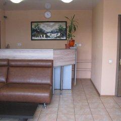 Гостиничный комплекс Зона Отдыха интерьер отеля фото 2