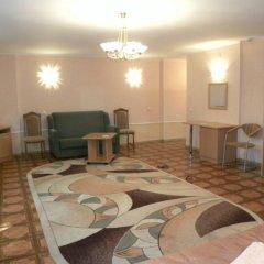 Гостиница Дарья интерьер отеля фото 3