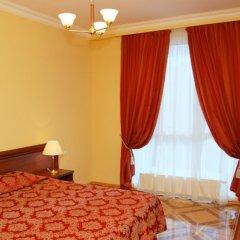 Отель Оазис 3* Номер Комфорт фото 2