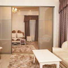Отель Relax Centre Banki Люкс фото 3