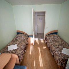 Курортный отель Ripario Econom 3* Стандартный номер с различными типами кроватей фото 3
