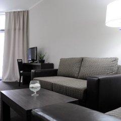 Гостиница Золотой Затон 4* Номер Комфорт с различными типами кроватей фото 23