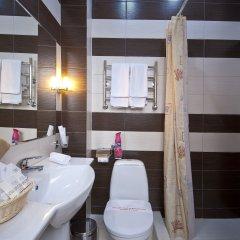 Гостиница Amici Grand 4* Полулюкс с разными типами кроватей фото 3