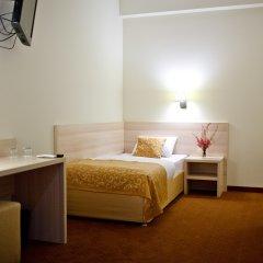Гостиница SkyPoint Шереметьево 3* Номер категории Эконом с 2 отдельными кроватями фото 2