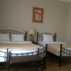 Boutique Hotel Casa Bella 4* Стандартный номер с различными типами кроватей фото 4